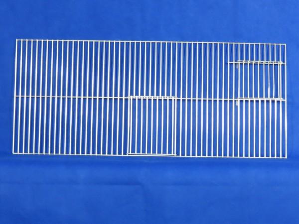 Vorsatzgitter zur Innenfütterung 70 × 30 cm