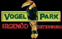 logo_vogelpark_93aa8b39