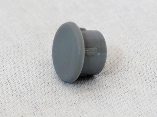Lochstopfen 13 x 8,5 mm