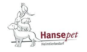 Hansepet