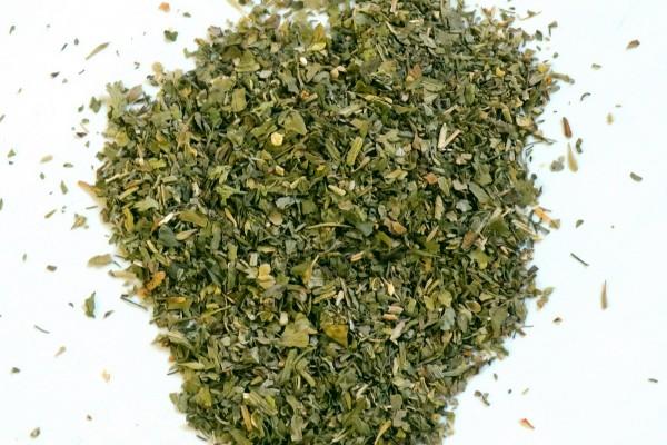 VOPA Kräutermischung 250 ml