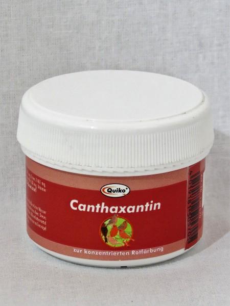 Canthaxantin 50 g