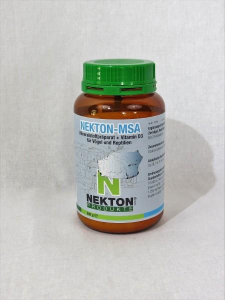 Nekton MSA 500 g