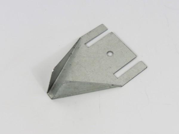 Asthalter 4,5 x 6 cm