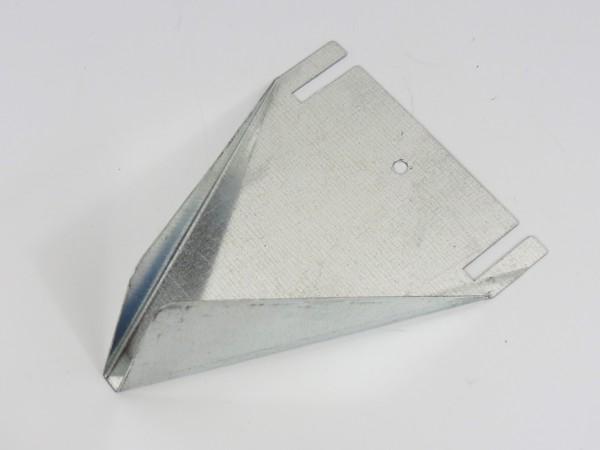 Asthalter 10 x 8 cm