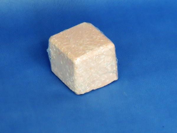 Pickstein 35 g