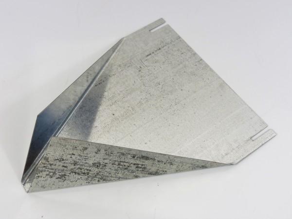 Asthalter 18 x 15 cm