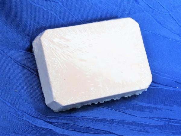 Pickstein 250 g