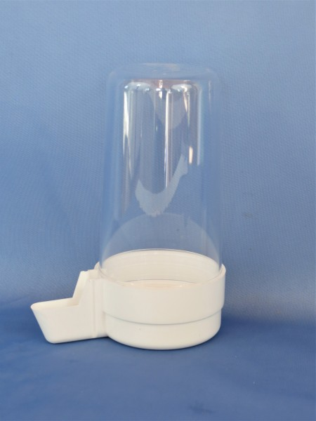 Fontäne Weekend Wasser 400 ml