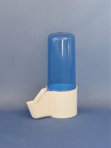 Fontäne 75 ml weiß / blau