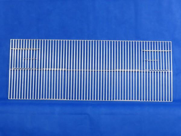 Vorsatzgitter zur Innenfütterung 80 x 30 cm