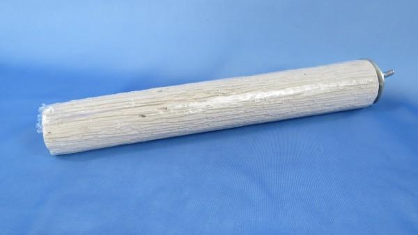 Mineralien-Sitzstange 22 cm