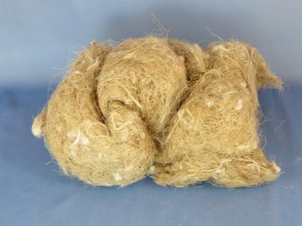 Nistmaterial 200 g