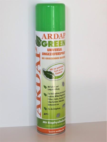 ARDAP® Green Spray 400ml