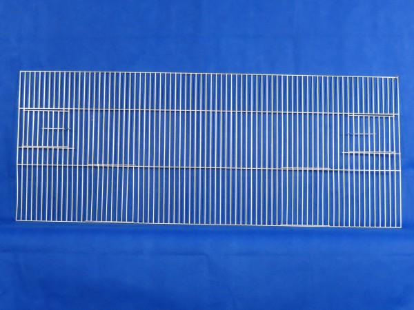 Vorsatzgitter zur Innenfütterung 100 × 40 cm