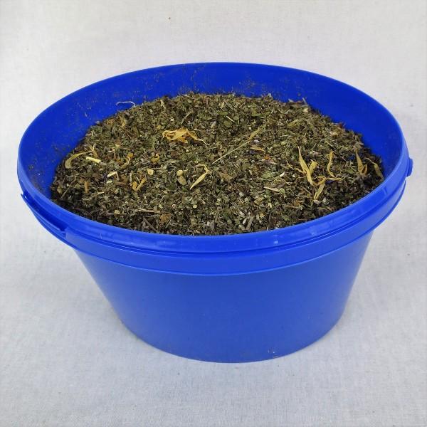 VOPA Kräutermischung 1700 ml