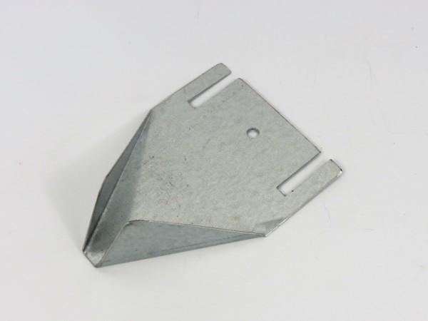 Asthalter 8 x 6 cm