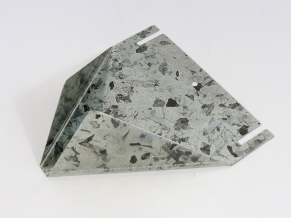 Asthalter 12 x 12 cm